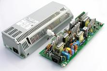 Powersupplies for Hipath 33XX/35XX